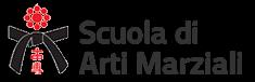 Scuola Arti Marziali Milano
